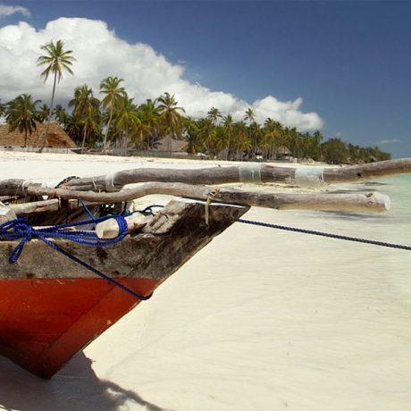 Zanzibar_Beach_2400x800