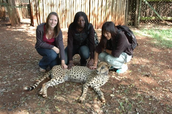 nairobi_national_animal_orphanage