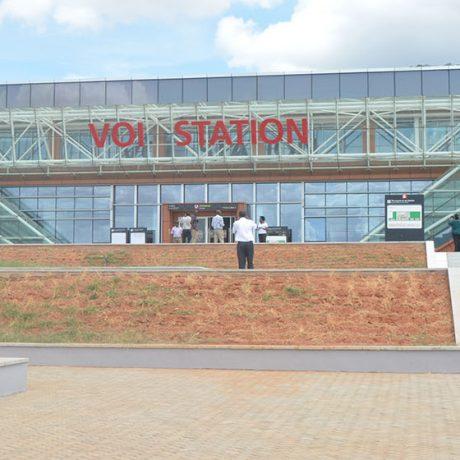 voi_station