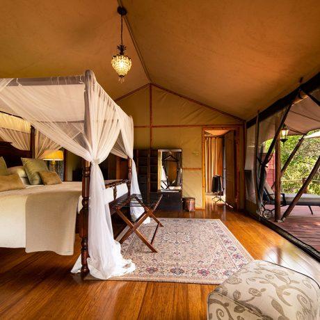 Elewana-Sand-River-Luxury-Tent-interior-Double
