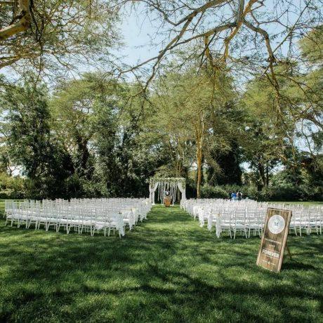 sawela wedding 2