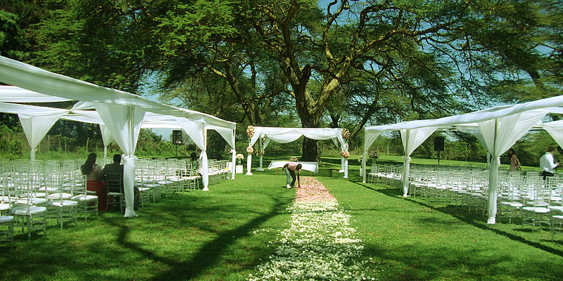 wedding-venue-in-kenya sawela